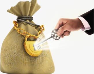 个体工商户营业执照怎么办理?