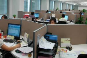 公司工商执照怎么办理?