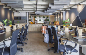 个体工商营业执照可以代办吗?