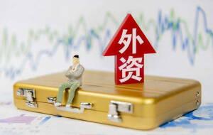 如何设立外资企业