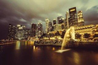 在成都注册新加坡公司的弊端与利有哪些?